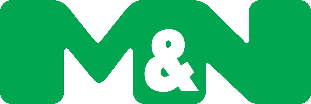 Mortensen & Nymark